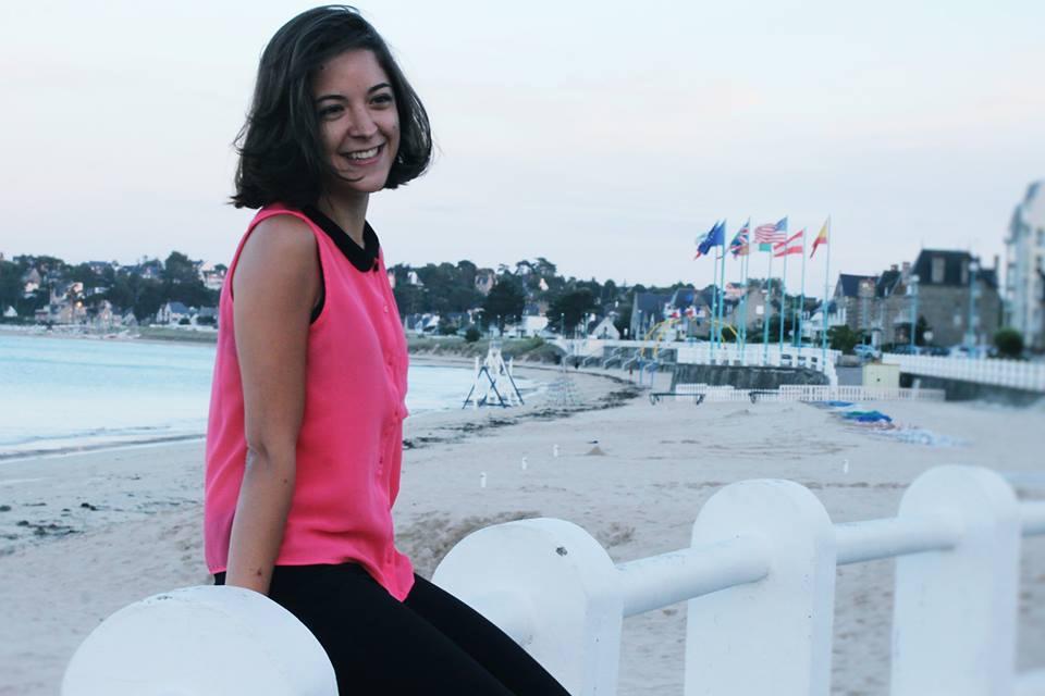 photo marine