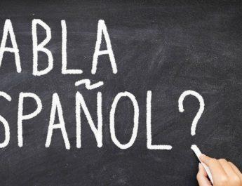 Vous parlez espagnol ?