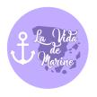 La Vida de Marine