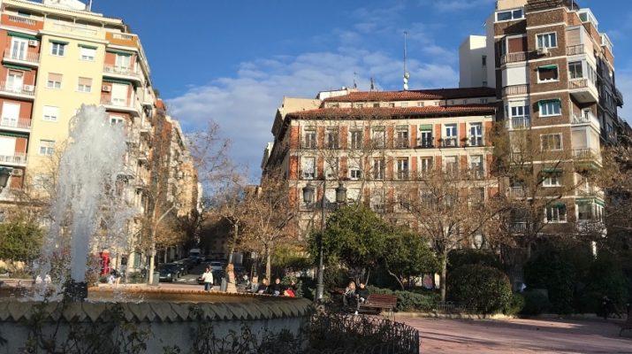 Que faire à Madrid en dehors du centre